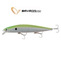 SAVAGE GEAR PREY 146 14,6CM 21GR LEMON BACK FLASH