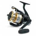 SHIMANO SPHEROS 8000 FB 3XSA-RB+1 BB