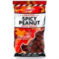 SPICY PEANUT BOILIE 15MM