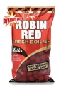 ROBIN RED S/L 15MM
