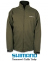 SHIMANO SOFTSHELL JACKET L - XL - XXL