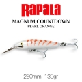 RAPALA MAGNUM CD 260MM CG