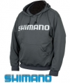 SHIMANO HOODED SWEATER