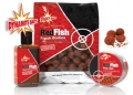 RED FISH 15MM BOILIE