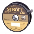 STROFT ABR 0.25 100MT SP