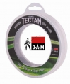 D.A.M Tectan Superior Soft Leader 100m 1,15mm