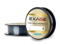 Shimano Exage Line 1000mt 0,505mm 19kg