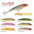 RAPTURE AMBER JACK 70MM  7 GR SUNİ YEM P