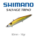 SHIMANO SALVAGE TRINO 90MM 16GR 03-T