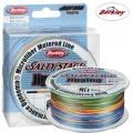 0.25 SALTY STAGE JIGGING METERED BRAID MİSİNA 300M