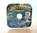 Asso Universal 0,45mm 100mt