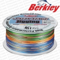 0.35 SALTY STAGE JIGGING METERED BRAID MİSİNA 300M