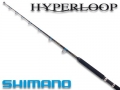 SHIMANO HYPERLOOP STAND UP 20-30 LBS ROLLER TIP