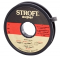 STROFT SUPER 0.35 MM 300 MT