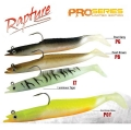 RAPTURE SAND ELL 200MM 40GR 2Lİ PAKET PB