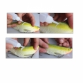 Savagear Fix-İt Soft Lure Resin Lure 20ml