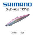 SHIMANO SALVAGE TRINO 90MM 16GR 02-T