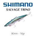 SHIMANO SALVAGE TRINO 90MM 16GR 06-T