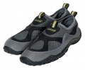 MAD RUN SHOES NEOPRENE AYAKKABI