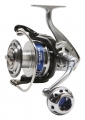 Daiwa New Saltiga 4000H Makina