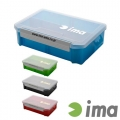 Ima Lure Case 3010 Nddm Green