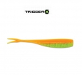 Trigger-X Minnow 10cm Renk:23 ORCH