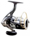 Daiwa Liberty 2500 Makina