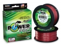 POWERPRO DDM4000 REF 450 MT 0.41 MM 80 LBS RED