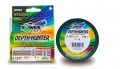 POWERPRO DEPTH-HUNTER 300 MT 0.19 MM 13 KG MULTI COLOR İP MİSİNA