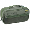 SHIMANO LARGE ACCESSORY CASE