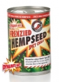 DYNAMITE BAITS FRENZIED TINNED CHILLI HEMP 350 GR