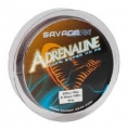 SAVAGEAR ADRENALINE 0,33 300MT