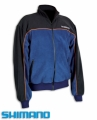 SHIMANO ORGINALS FLEECE POLAR -M/L/XL/XXL-