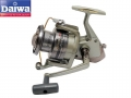 OPUS PLUS OPP 5000 DAIWA MAKİNA