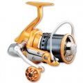 Daiwa Tournament Surf Castizm 35 QD Olta Makinesi