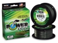 POWERPRO 455 M 0,15 MM 9 KG RED