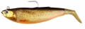 SAVAGEAR CUTBAIT HERRING 20CM 270G - RED FISH