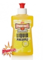 DYNAMITE BAITS XL LIQUID PINEAPPLE 250ml AROMA