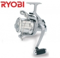 Ryobi Proskyer Nose Power Surf Makina