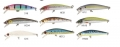RIVER 2 SEA BABY MINNOW 2.5GR 5CM G-13
